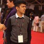Sumit Ranka